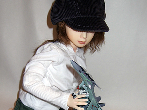 20080630a_4.jpg